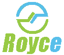 Royce Manufacture Co., Limited Logo
